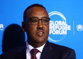 إثيوبيا تتهم مصر والسودان بالتمسك باتفاقيات استعمارية حول النيل