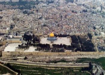 الأزهر يواصل حملته لكشف المخططات الصهيونية بحق القدس