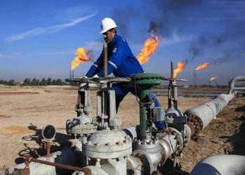أسعار النفط تغلق مرتفعة إثر هبوط في المخزونات الأمريكية