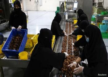 بلومبرج: إصلاحات بن سلمان رفعت نسبة النساء بسوق العمل السعودية إلى 33%