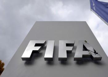 إيران تتهم فيفا بالامتناع عن تقديم الدعم لاتحاد الكرة