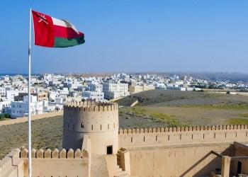 مسقط: وقف إطلاق النار هو بوابة حل الأزمة اليمنية