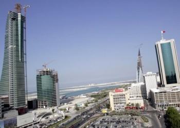 ستاندرد آند بورز تعدل نظرتها المستقبلية للبحرين إلى سلبية
