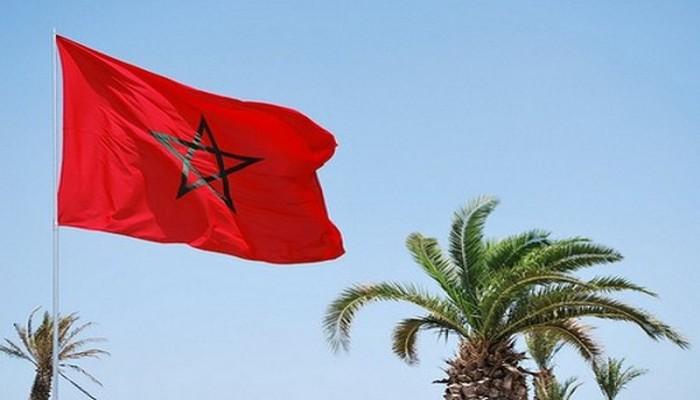 العدالة والتنمية المغربي ردا على جوفرين: القضية الفلسطينية قضية وطنية للمملكة