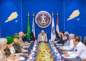 اليمن.. الانتقالي الجنوبي يستأنف المفاوضات بشأن تنفيذ اتفاق الرياض