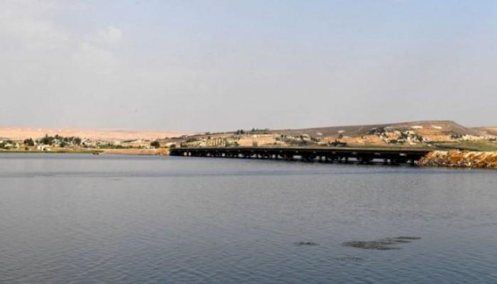 وفد رسمي عراقي يتوجه إلى إيران لبحث تراجع تدفق المياه