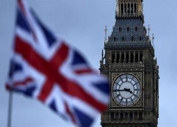 بريطانيا تعلن بناء سفينة جديدة للترويج لمصالحها بعد بريكست