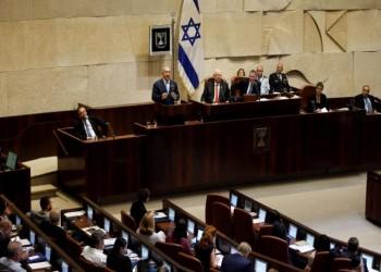 وسط منافسة ثنائية.. الكنيست ينتخب رئيسا جديدا لإسرائيل
