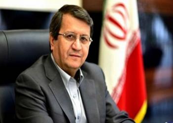 الرئيس الإيراني يتجه لإقالة محافظ البنك المركزي