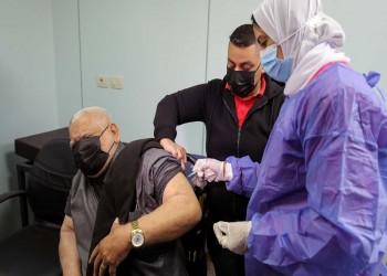 مصر تخفف قيود كورونا وتتعاقد على 40 مليون جرعة لقاح