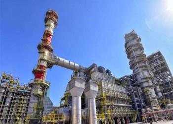 الكويت تعدل استراتيجية تطوير وزيادة إنتاج النفط والغاز