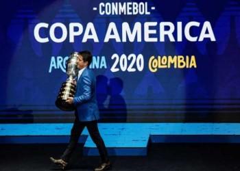 بعد كولومبيا.. استبعاد الأرجنتين من استضافة كوبا أمريكا