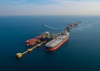 تراجع صادرات النفط الخام الكويتية لليابان.. والإمارات تتصدر قائمة الموردين