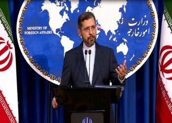 إيران تعلن توصلها لتفاهمات أولية إيجابية مع السعودية بشأن الحج