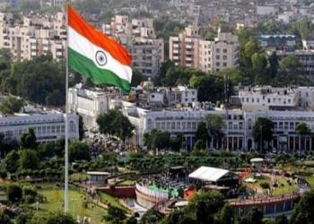 اقتصاد الهند يسجل انكماشا قياسيا بنسبة 7.3%