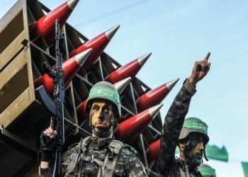 توجه عالمي للانفتاح على حماس