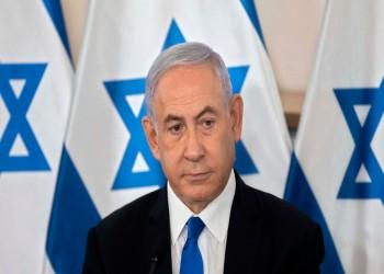 نتنياهو: سنتحرك ضد إيران حتى لو كلفنا ذلك صداقتنا مع أمريكا