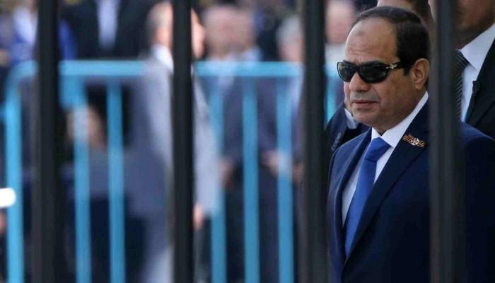 63 منظمة حقوقية محلية ودولية تطالب مصر بفك الخناق عن الحريات