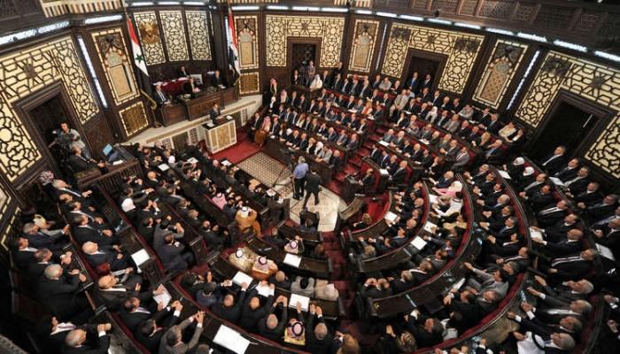 تشمل فئات محددة.. إقرار اتفاقية الإعفاء المتبادل من التأشيرات بين سوريا وعمان