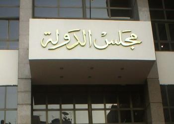 مصر.. دعوى قضائية لإزالة شرط المحرم للإقامة بالفنادق