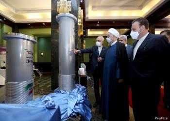 دبلوماسيون: مفاوضات نووي إيران تدخل مرحلتها الأكثر حساسية