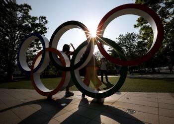 رغم معارضة المواطنين.. اليابان تستبعد تأجيلا جديدا لأولمبياد طوكيو بسبب كورونا