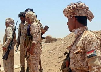 هل يؤدي التوتر بين الحكومة اليمنية والانتقالي إلى جولة قتال جديدة بينهما؟