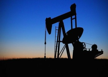 ارتفاع سعر النفط الكويتي إلى 70.48 دولار للبرميل