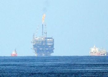 خلال 7 سنوات.. 45 مشروعا مصريا لتنمية حقول النفط والغاز بـ34.4 مليار دولار