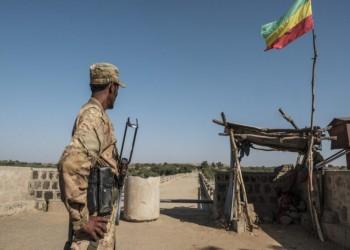 وزير الدفاع الإثيوبي: القوات الإريترية بدأت الانسحاب من إقليم تيجراي