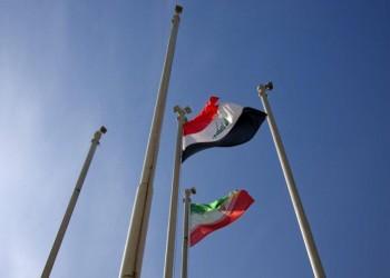 العراق يتفق مع إيران على جدولة ديون الغاز المسال 