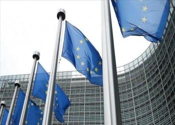 أوروبا تغلق أجواءها أمام شركات الطيران البيلاروسية