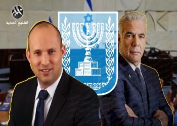ستراتفور: الحكومة الإسرائيلية الجديدة ستنهار.. والبديل سيكون كارثيا