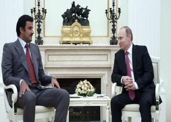 بـ13 مليار دولار.. قطر أكبر المستثمرين الأجانب في روسيا