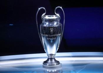 شاهد أجمل 10 أهداف في دوري أبطال أوروبا 2021.. الصدارة لإيراني (فيديو)
