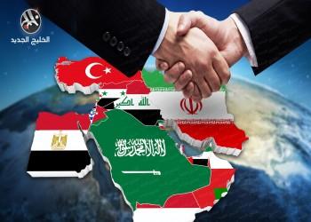 مجموعة الأزمات الدولية: تحولات لافتة تغير خريطة الصراعات في الشرق الأوسط