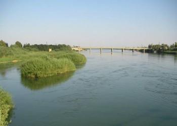 داعيا لحوار مع دول الجوار.. العراق: الملوحة تهدد 54% من الأراضي الزراعية