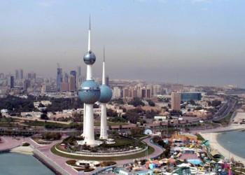 الأحمدي بالكويت تسجل أعلى درجة حرارة على وجه الأرض