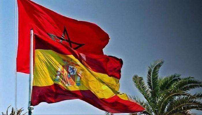 العلاقات المغربية الإسبانية.. تسكين مؤقت لأزمة ملتهبة