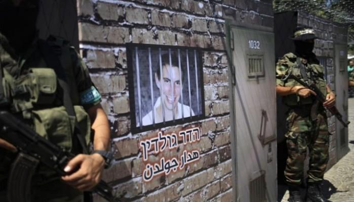 مصر تتهم إسرائيل بالمماطلة في إبرام صفقة الأسرى مع حماس
