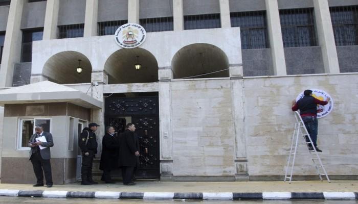 تداعيات سياسة تطبيع الدول العربية مع نظام الأسد