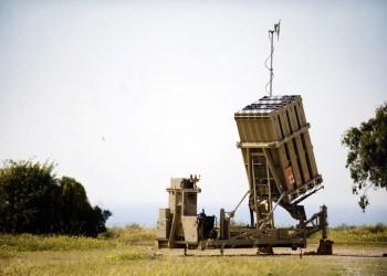 بعد تهديدات السنوار.. إسرائيل تنشر القبة الحديدية على حدود غزة