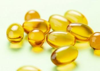 """دراسة: الجرعات العالية من فيتامين """"د"""" لا تحمي من كورونا"""