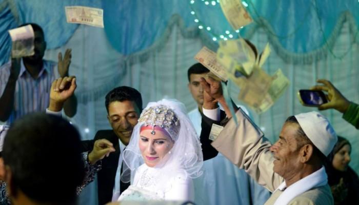 بعد جدل.. الإفتاء المصرية تجيز قائمة المنقولات الزوجية
