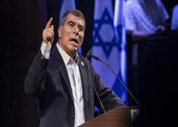 بعد الدفاع.. وزير الخارجية الإسرائيلي يحذر من مسيرة الأعلام