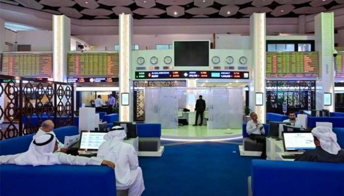 خلال 3 أشهر.. 62% ارتفاعا في أرباح بنوك الخليج