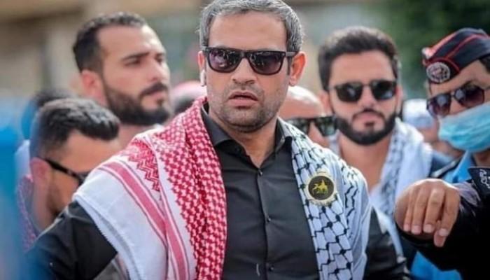 الأردن: من الدولة إلى القبيلة وبالعكس!