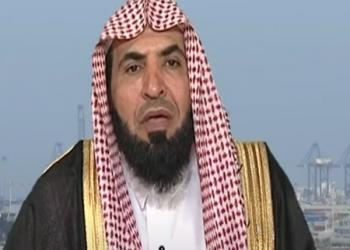 الداعية السعودي أحمد الغامدي يثير الجدل بإجازته الترحم على الكافر