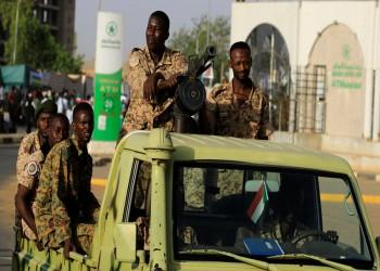 السودان يعلن إحباط مخطط لتنفيذ تفجيرات بدول خليجية