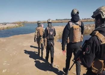 اغتيال ضابط كبير في جهاز المخابرات العراقي.. والكاظمي يأمر بالتحقيق